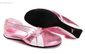 puma shoes for girls. puma shoes girls white shocking-pink bwm sandals discounted bf856013 for a