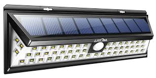 read on to find out what makes the litom 54 leds one of the best wall mounted solar motion lights on the market right now