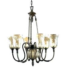 chandelier glass shade replacements replacement chandelier glass shade replacement chandelier glass shades chandelier