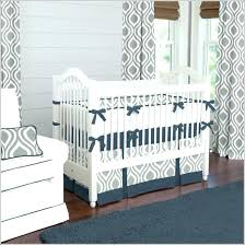 valuable mini crib sheet sets i6454970 mini cribs gray expandable cottage miniature cute crib bedding sets
