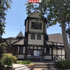 Solvang Theaterfest Seating Chart Solvang Theaterfest 2019 All You Need To Know Before You