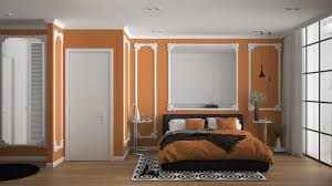 15 bedroom paint colors to try in 2021