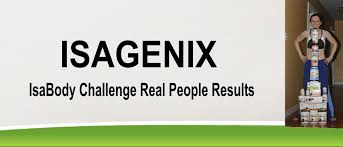 isagenix measurement tracker isabody challenge real people results stephaniewhite me