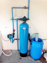 Home Soft Water Systems Reliable Water Softener From The Water Softening Experts Soft