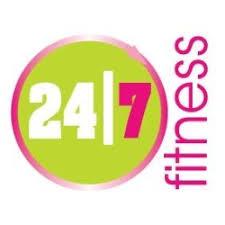 24 7 fitness halifax gym dean clough industrial park dean clough industrial park
