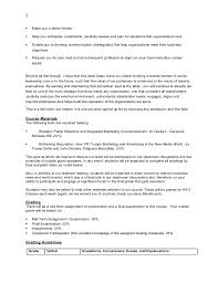 NYU MBA MFA Dual Degree