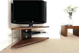 corner wall tv stand corner wall mount stands corner wall mount for flat screen with shelves corner wall tv stand