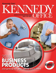 kennedy office supplies. Our Experienced And Knowledgeable Team Is Standing By To Provide Quality Solutions For All Of Your Office Supply Challenges. Kennedy Can! Supplies