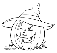Antistress freehand sketch drawing with doodle and zentangle elements. Pumpkin Pictures To Color And Print Halloween Coloring Postcards Hal Halloween Coloring Pages Printable Halloween Coloring Sheets Witch Coloring Pages