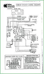 hs22 balboa circuit board wiring diagram anything wiring diagrams \u2022 Hot Tub Wiring 120V at Balboa Hot Tub Wiring Diagram