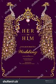 002 Template Ideas Indian Wedding Invitation Templates Free Download