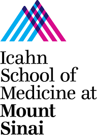 My Chart Mount Sinai Toronto Icahn School Of Medicine At Mount Sinai Wikipedia