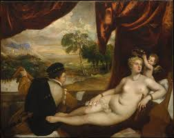 file venus and the lute player met dt11 jpg