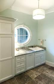 laundry room lighting. Lighting For Laundry Rooms Wallpapers Room Fixtures Design That Will Make You Awe Struck