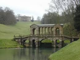 Small Picture The Gardens of Capability Brown on AboutBritaincom