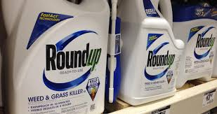 "Image result for roundup weed killer ""org"""