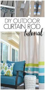 jcpenney outdoor curtains ideas dollclique com