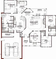 30000 square foot house plans new home plans 3000 square feet homes floor plans stock
