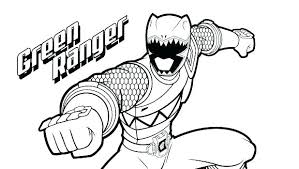 Power Rangers Coloring Pages Excellent Power Rangers Coloring Pages