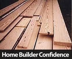Image result for builder confidence index