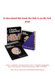 World S Best Anatomical Charts Read Classic Anthology Of Anatomical Charts Worlds Best