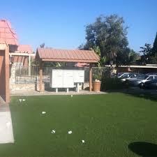 photo of solara apartments garden grove ca united states
