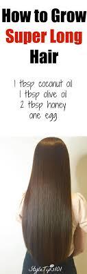 Best 25 Professional Long Hair Ideas On Pinterest Professional