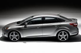 2015 ford focus sedan black. 2013 ford focus titanium sedan exterior 2015 black s