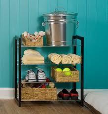 pet food storage ideas. And Pet Food Storage Ideas