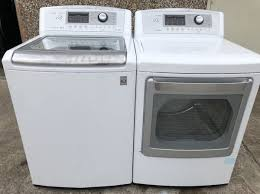 lg waveforce washer. Brilliant Washer In Lg Waveforce Washer F