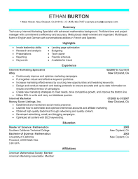 social media marketer resume   two types of resumessocial media marketer resume social media wikipedia the free encyclopedia online marketer and social media resume