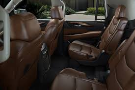 cadillac escalade 2015 interior customized. 2015 cadillac escalade back seats photo 54528566 customize your interior customized