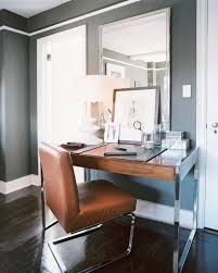 male office decor. Lovely Male Office Decor Home | Design Ideas