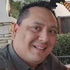 Adam Bustamante | ConnectedInvestors