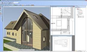 Floor Plan Design Software  Home Design Software RoomsketcherBest Free Floor Plan App