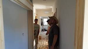 what to expect denver interior painting contractor