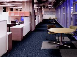 carpet tiles office. Suppliers, Carpet Tile Designs, Tiles For Sale, Cheap Office Tiles, Gray Modular Carpet,