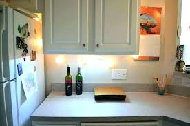 kitchen cabinets lighting. Fashionable Kitchen Cabinets Lighting T