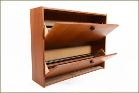 shoes cabinets furniture. Baxton Shoe Cabinet   Organizer For Entryway Shoes Cabinets Furniture