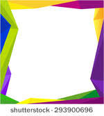 Colorful Frames Free Vector Art 17392 Free Downloads
