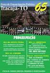 imagem de Itacajá Tocantins n-13