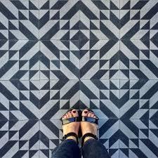 floor tile color patterns. Exellent Color KISMET SOLEIL Pattern In INDUSTRY Color Combination In Floor Tile Color Patterns N