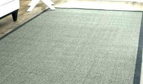 baby blue area rug grey area rug crosier grey light blue area rug reviews main for