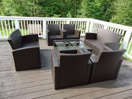 furniture deck. File:Deck Furniture At A House In Maryland.JPG Deck