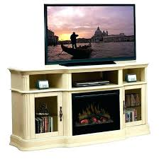 amish fireplace tv stand fireplace heater stand inch stand with fireplace electric fireplace heater stand electric