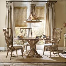 5401 75004 furniture sanctuary brighton 60in round copper dining table