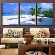 Palm Tree Decor For Living Room Compare Prices On Palm Tree Landscaping Online Shopping Buy Low