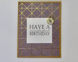 Male birthday cards handmade ~ Male birthday cards handmade ~ Birthday cards for him handmade greeting cards husband