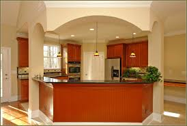 Kitchen Wall Color Kitchen Wall Colors For Oak Cabinets Oak Cabinets With Granite