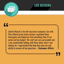 Liberty Mutual Insurance Review Quote Cool Liberty Mutual Life Insurance Quotes